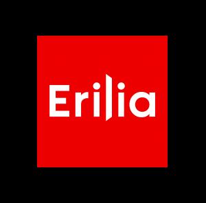 Erilla