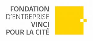 Fond_Vinci