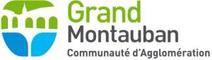 Grand Montauban