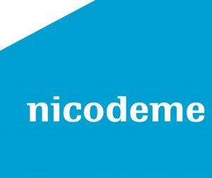Nicodeme