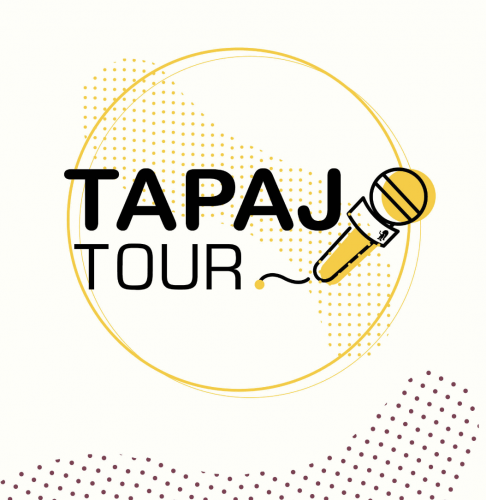 Vignette TAPAJ TOUR