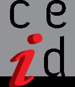 logo-ceid-addictions-300x344