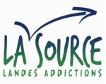 logo-la-source-1-300x236
