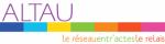 logo-tapaj-montbéliard